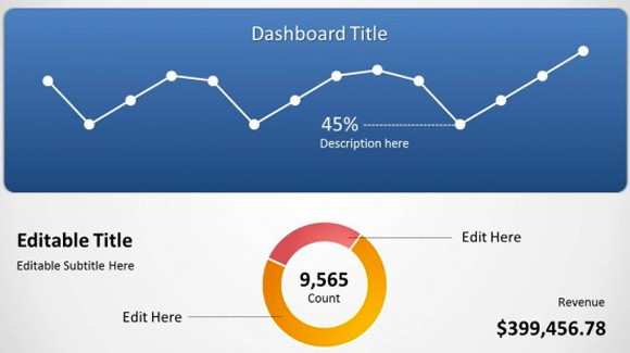 dashboard-powerpoint-simple-ppt